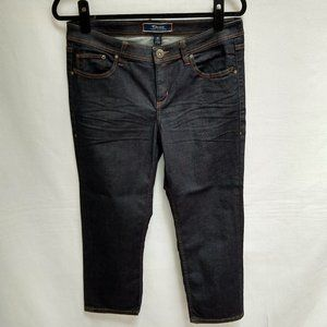 Tommy Bahama Denim Crop Jeans Size 10 NWOT
